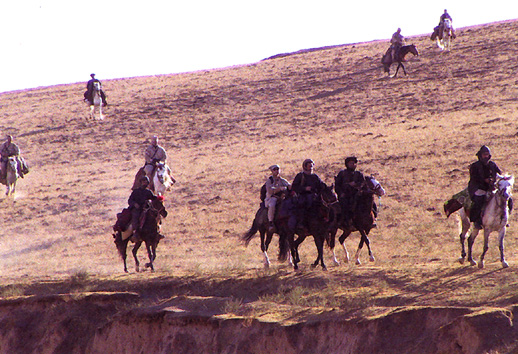 File:US Special Forces on horseback, Afghanistan, 2001.jpg