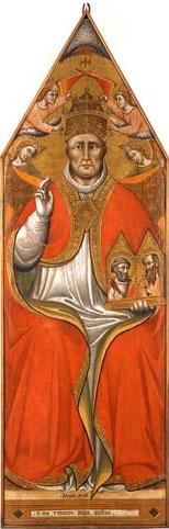 Fichier:Urbain V - Pinacotèque de Bologne.jpg
