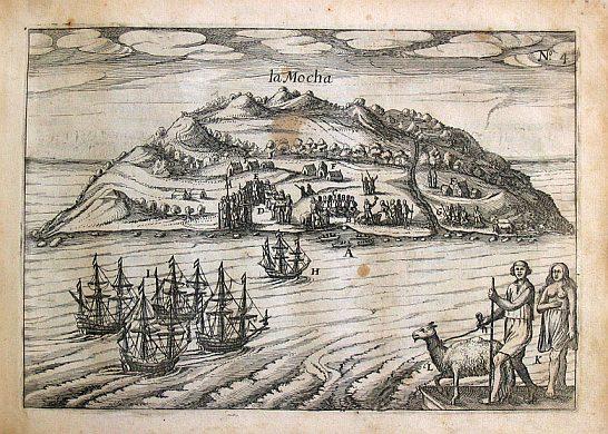 File:Van spilberger in mocha 1616.jpg