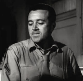 Vic_Damone_in_Hell_to_Eternity_trailer.j