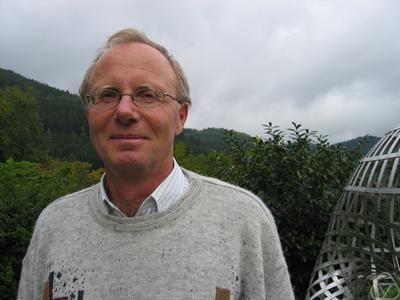 kai behrend thesis