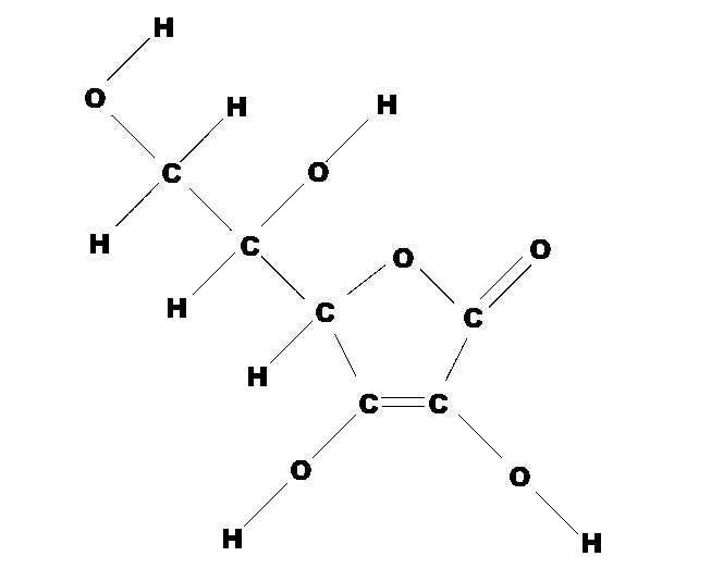 Vitamine C — Wikipédia d5fd6a54c9a