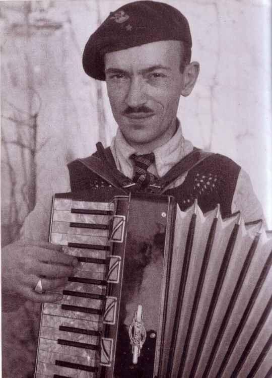 Image of Waclaw Zdzarski from Wikidata