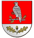 Haddorf
