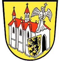 Neunkirchen am Brand - Wikipedia