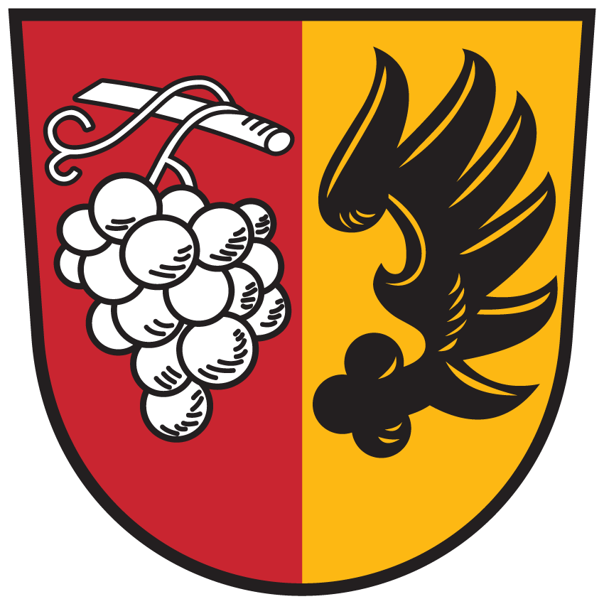 Ferienhaus Benetik am Sonneggersee, Sittersdorf, Austria