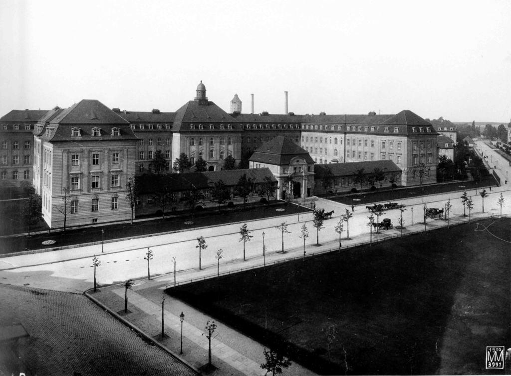 rudolfvirchowkrankenhaus � wikipedia