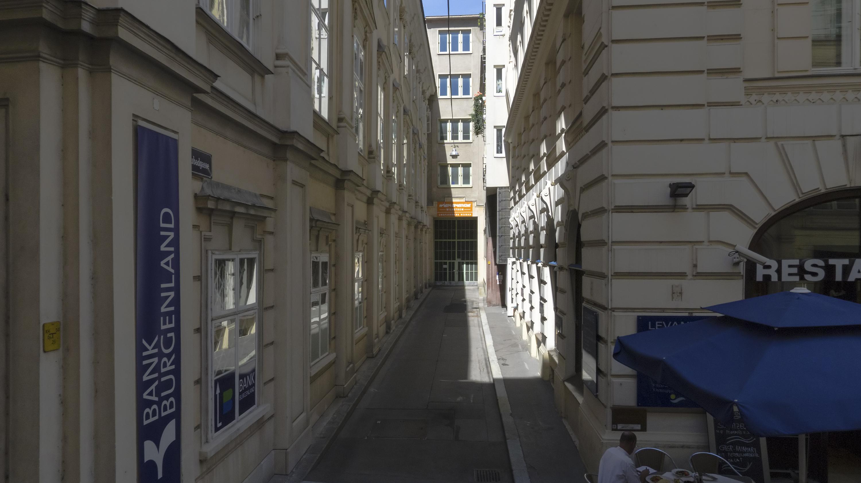 Wien 01 Neubadgasse a.jpg