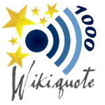 Wikiquote-logo-1000-articles.png