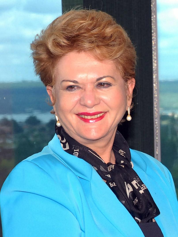 Wilma Dias Nude Photos 52
