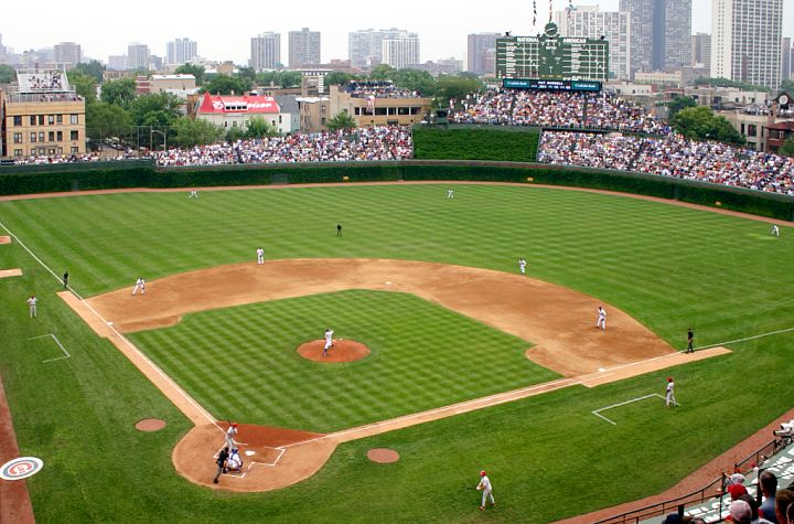 File:Wrigley field 720.jpg