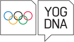 Youth Olympic Logo