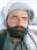 Zafar Khan.jpg