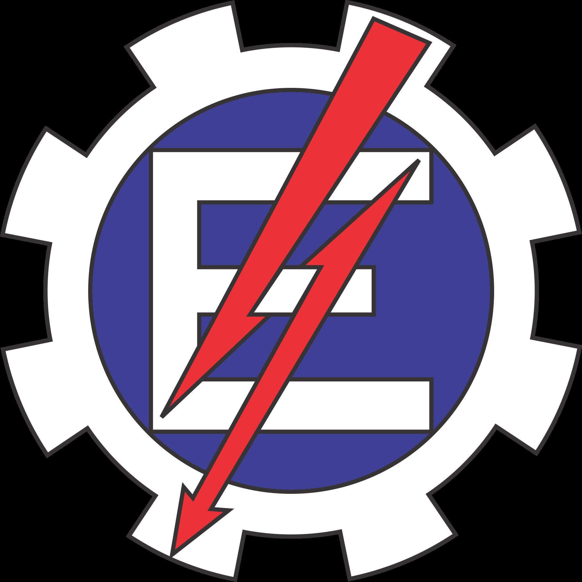 A%2fab%2fefei logo