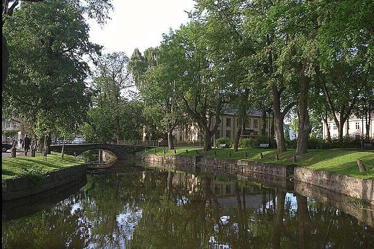 File:Åmål - KMB - 16000300021404.jpg