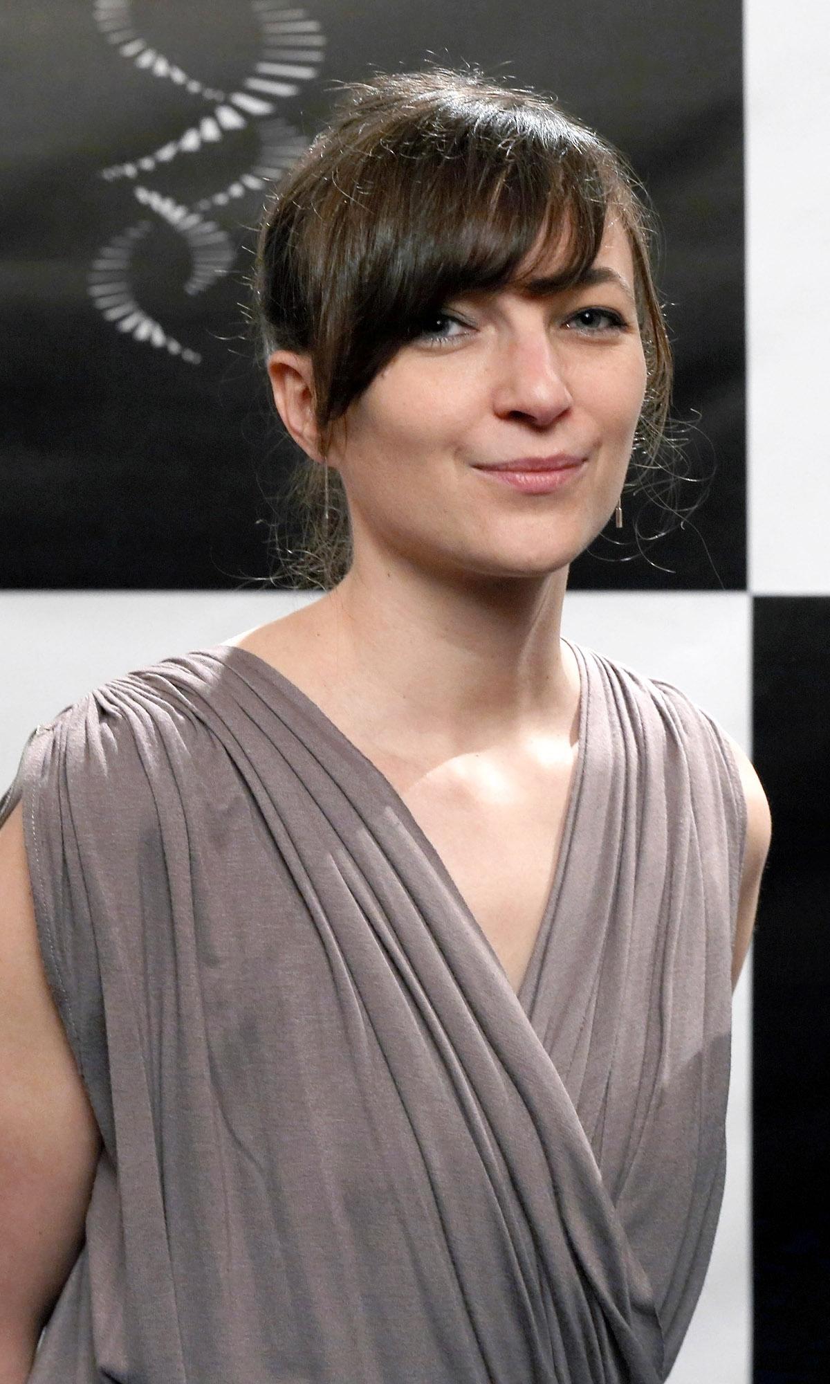 Johanna Moder – Wikipedia