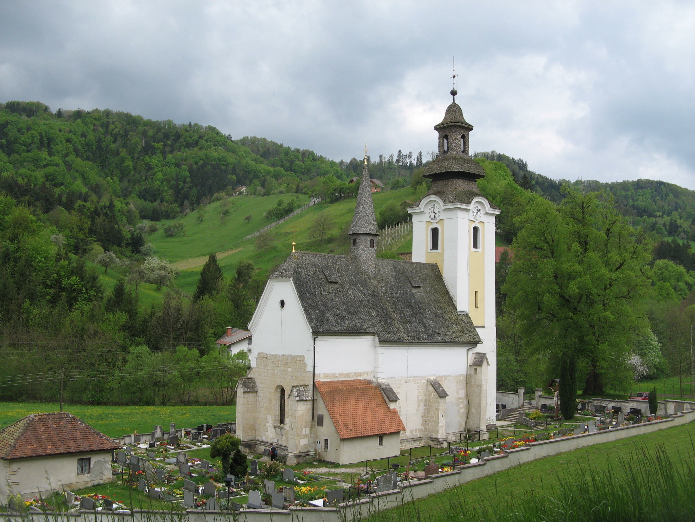 Kartäuserkloster Seiz