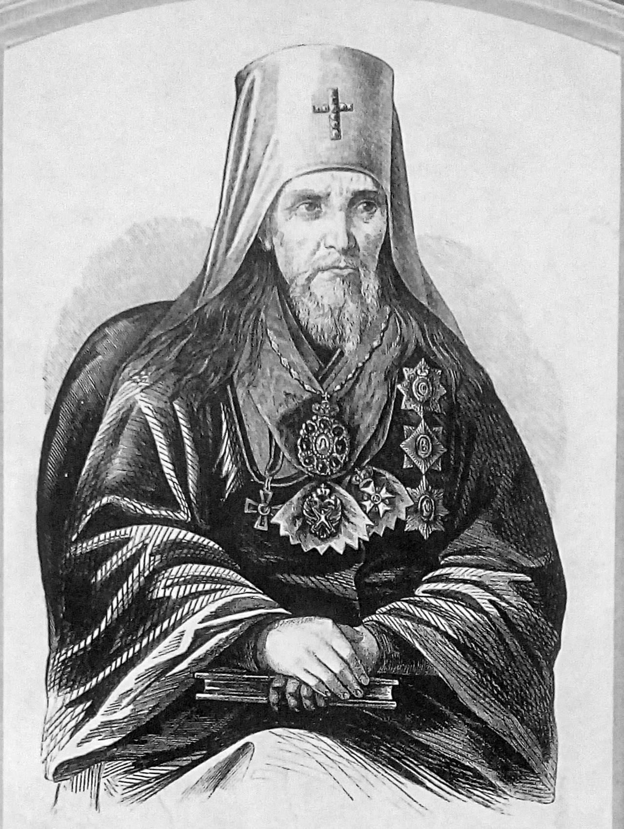 Григорий (Постников).jpg