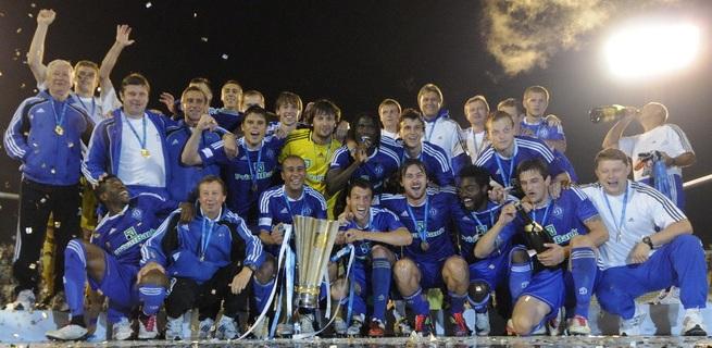 Файл:Динамо Київ володар Суперкубку України 2011.jpeg