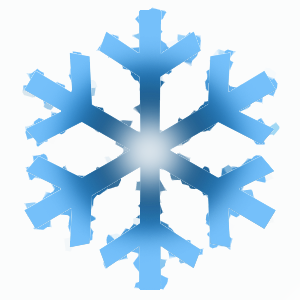 file  u0421 u043d u0435 u0436 u0438 u043d u043a u0430 png wikimedia commons free snowflake clipart images Christmas Snowflake Clip Art