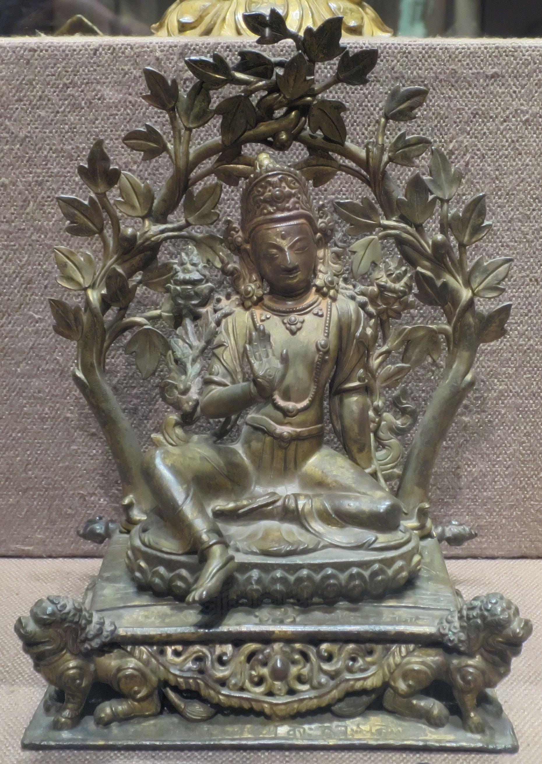 Image result for vajrapani images