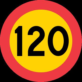 120-skylt.png ...