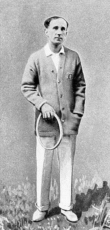 1912_Maurice_Germot.JPG
