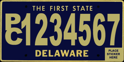 File:1969 Delaware license plate 2006 PC sample.jpg