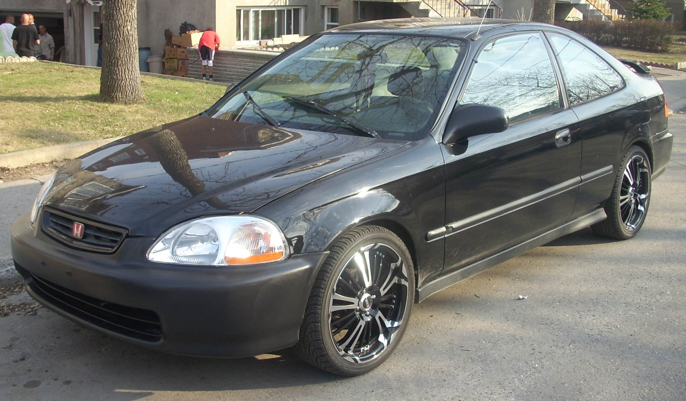 File:1996 98 Honda Civic Coupe.JPG