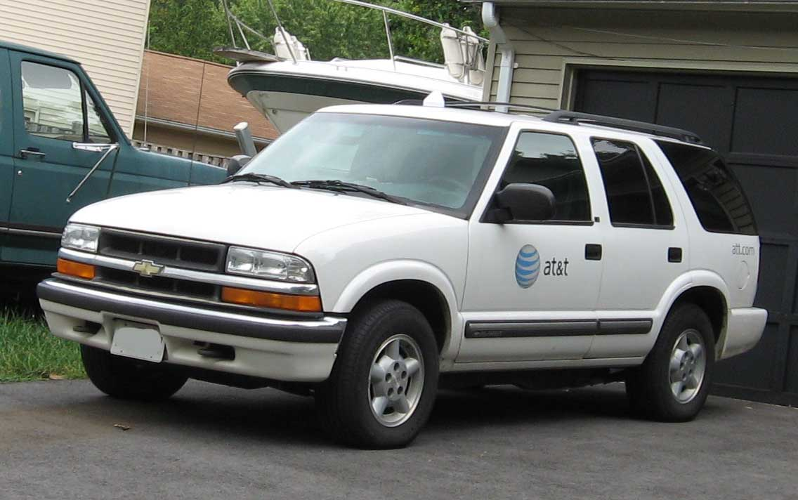 972149 1996 F250 460 Baseline Dyno Results And Head Porting Info Results Are In 7 furthermore 92 Gmc Truck Wiring Diagram together with Megan Fox Supergirl further 118887 1975 Toyota 20r Vacuum Diagram besides WiNuMg. on toyota pickup 1979 wiring diagrams