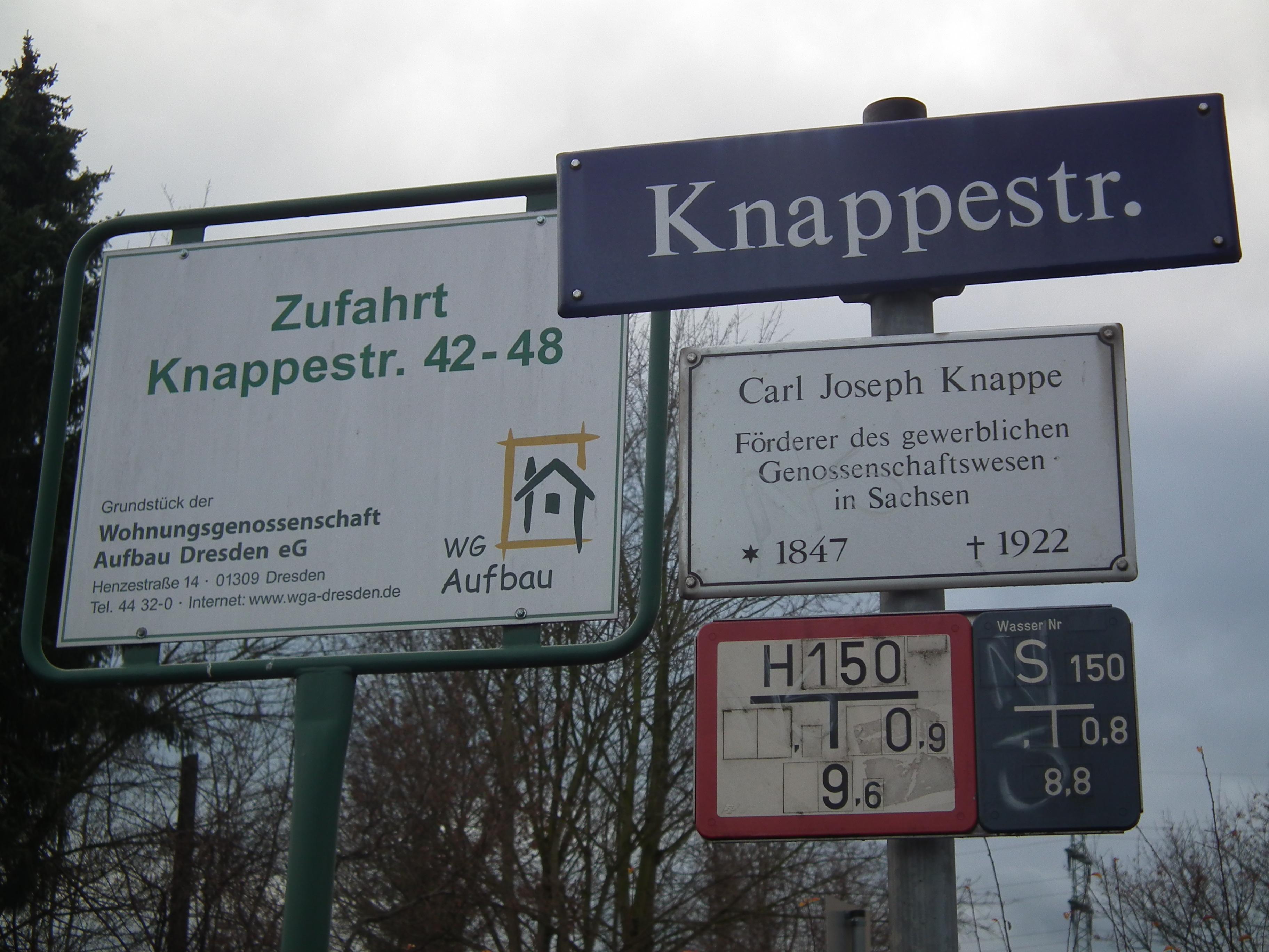 File 20181227 Dresden 004 Jpg Wikimedia Commons