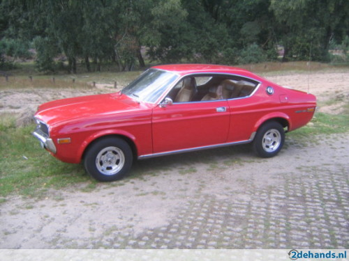 File:51582528-mazda-929-hardtop-coupe.jpg - Wikimedia Commons
