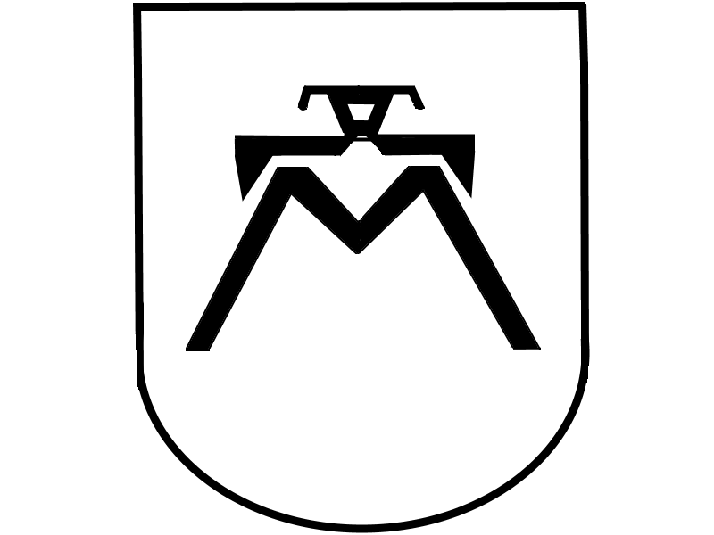 Rencontre Libertine Agen 47000 : échangiste Et Mélangiste