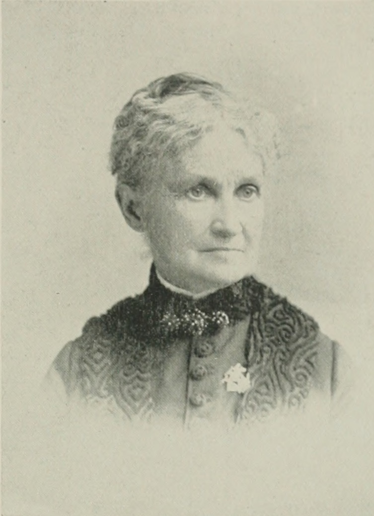 ADELINE MORRISON SWAIN A woman of the century (page 711 crop).jpg