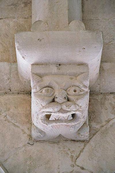 Fichier:Abbaye-senanque-diable.jpg