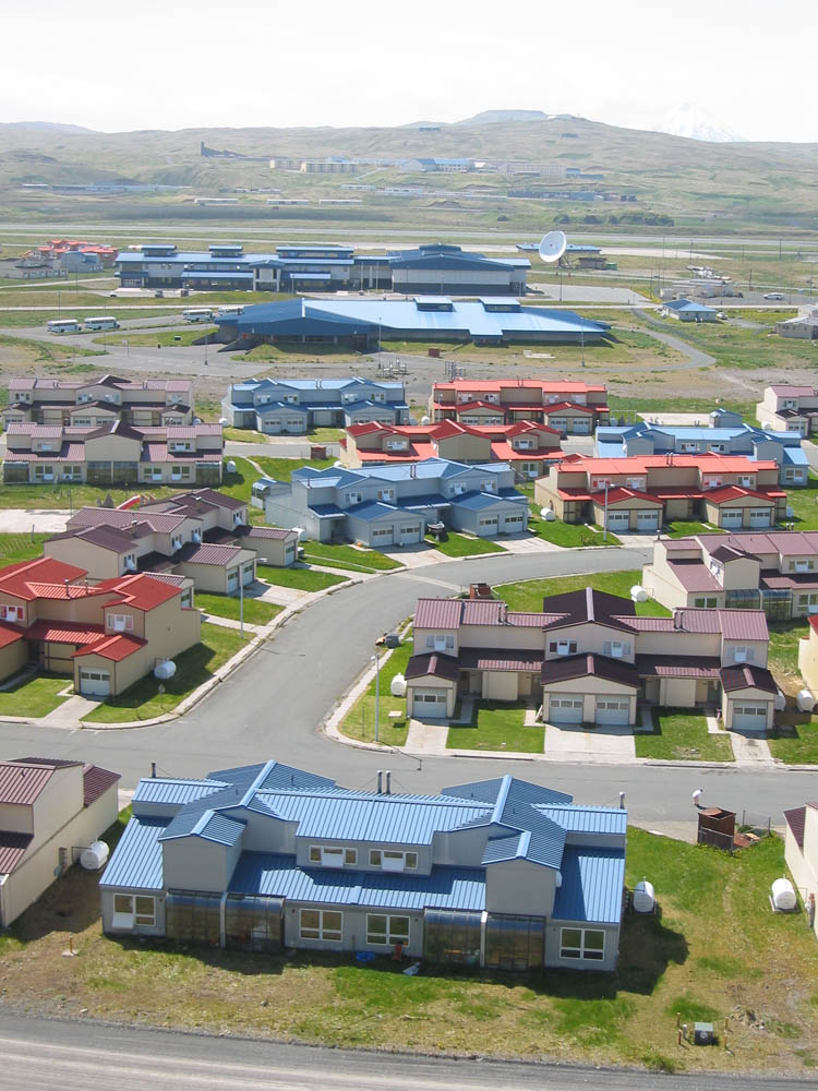 Adak, Alaska - Wikipedia, the free encyclopediaadak city