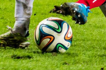 Ekstraklasa: Klasowy napastnik strzela gola także w doliczonym czasie gry