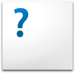 File Adobe Help Cs3 Icon Png Wikimedia Commons