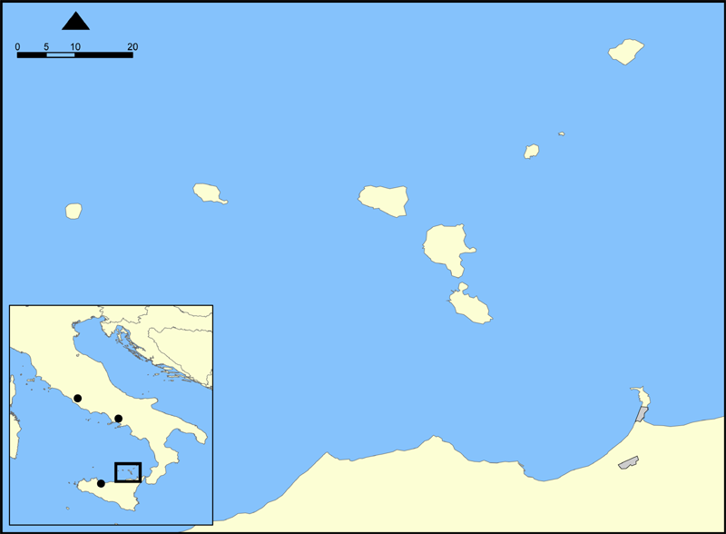 File:Aeolian Islands blank map.png