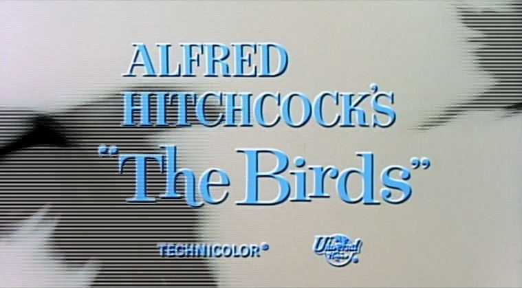 the birds film wikipedia