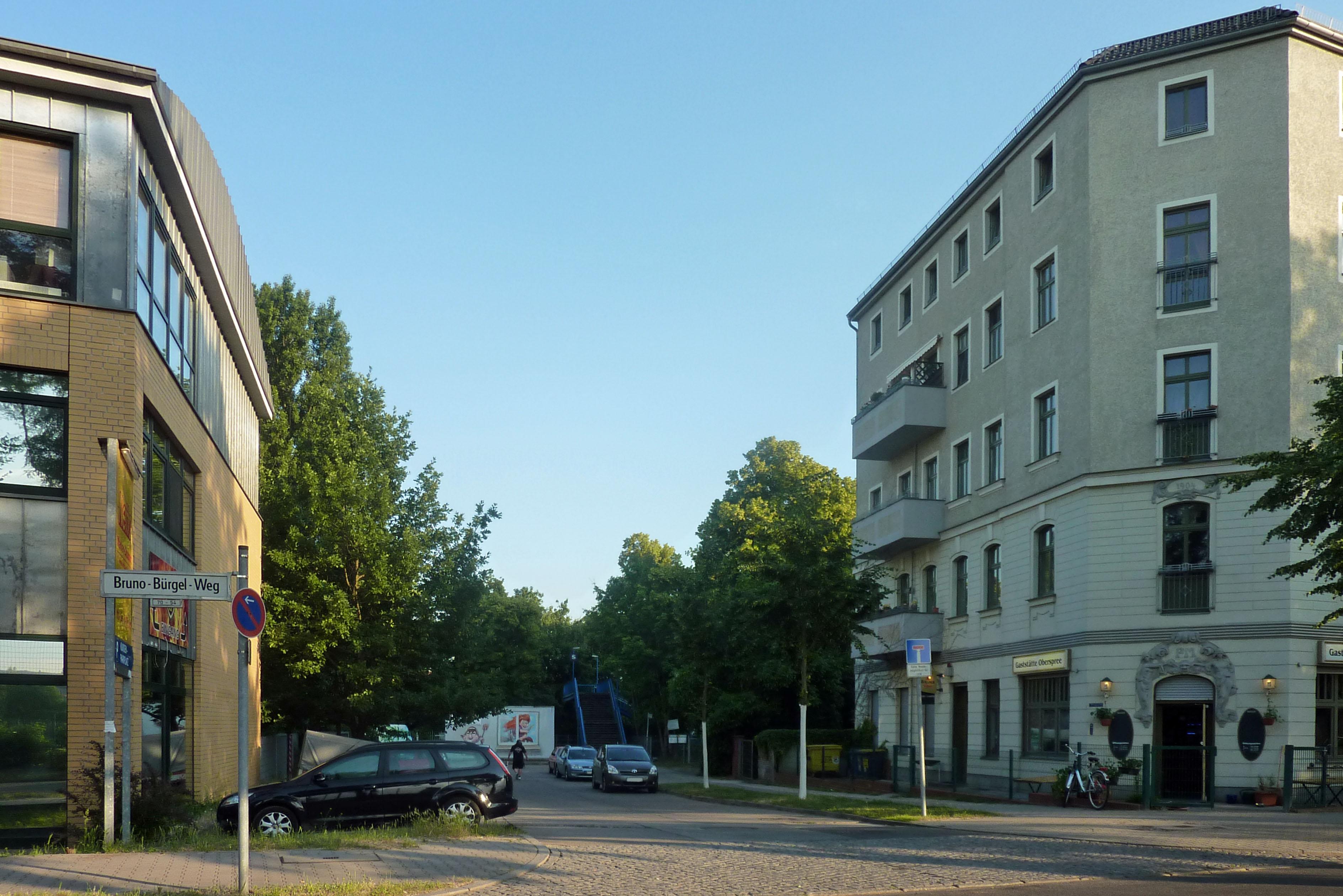 liste der stra en und pl tze in berlin niedersch neweide. Black Bedroom Furniture Sets. Home Design Ideas