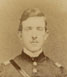 Allan H. Dougall headshot (cropped).jpg