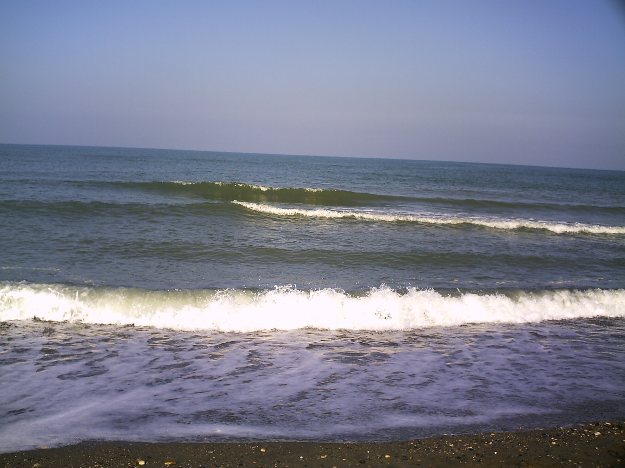File:Amol-beach-(iran-Caspian-Sea)2005-12-2.JPG
