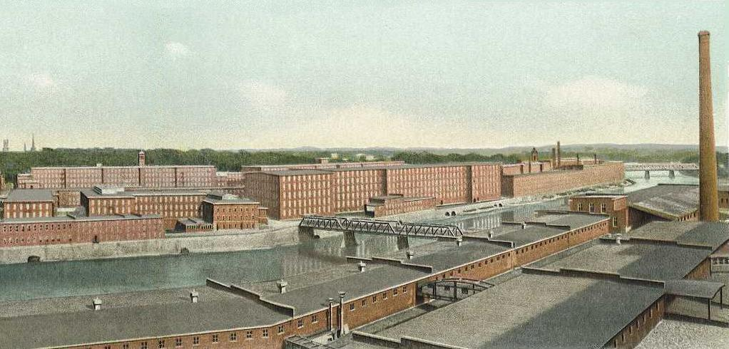 Amoskeag_Manufacturing_Co.,_Panorama_Downriver.jpg