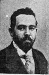 Aniceto Marinas