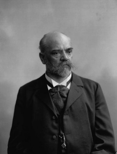 Slika:Antonin Dvorak 1904 by Jan Langhans.jpg