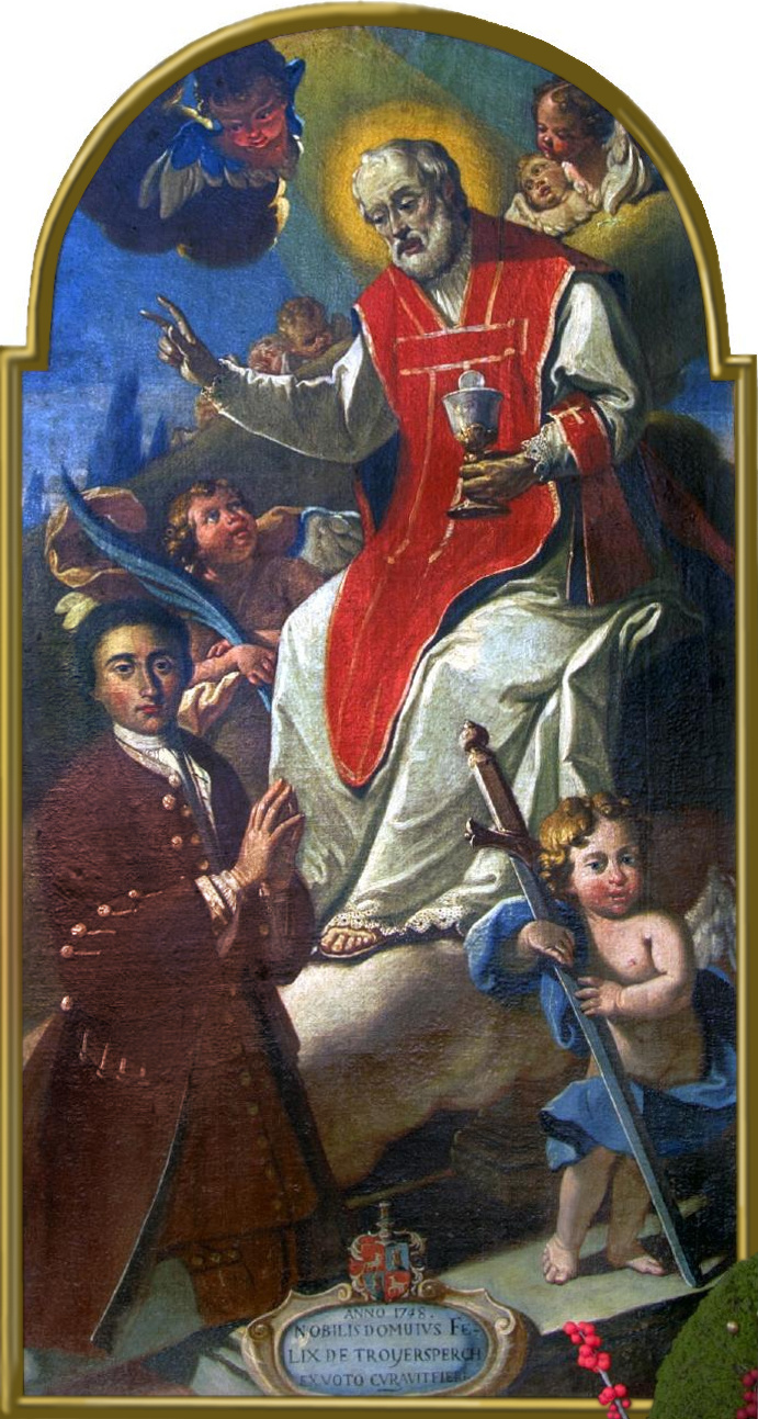 https://upload.wikimedia.org/wikipedia/commons/a/a0/Antonio_Paroli_-_Sv._Valentin_z_donatorjem.jpg
