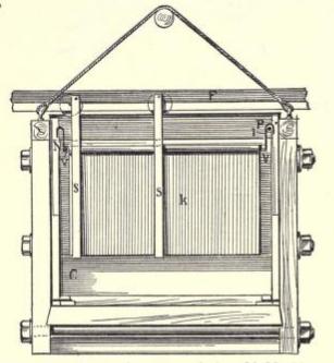 File:Apparato di Moebius per la raffinazione elettrolitica dell'argento b.png