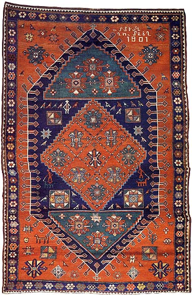 Area Rugs For Sale Long Island