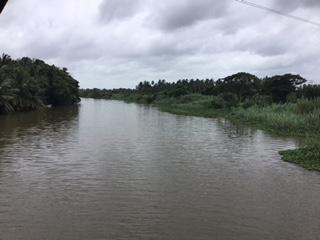 Attanagalu Oya